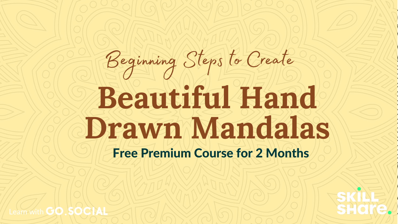 Learn about Mandalas Collection