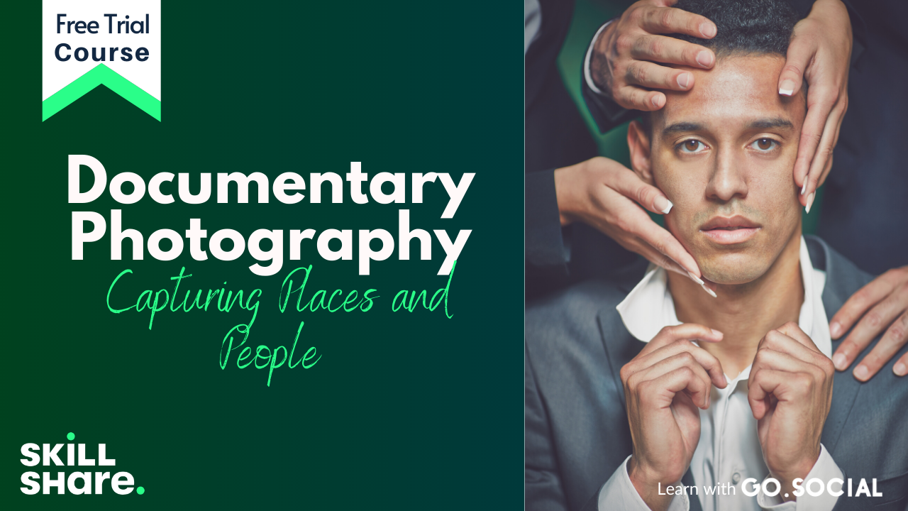 Photography Fundamentals Collection