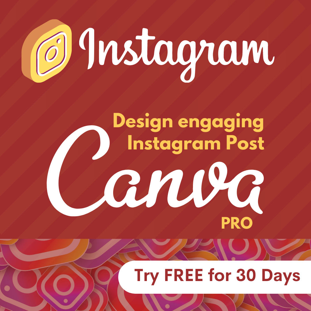 Canva Pro Subscription Collection