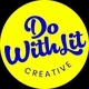 Do WithLIT Creative