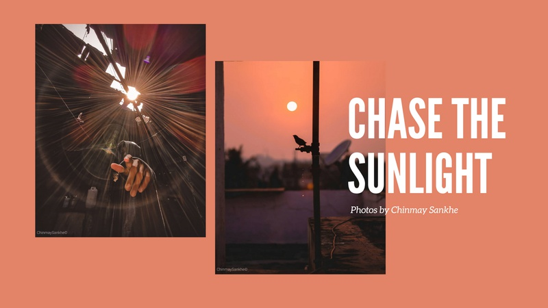 chase-the-sunlight-photography-challenge