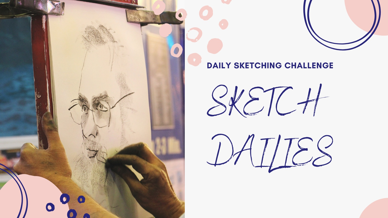 sketch-dailies-daily-sketching-challenge