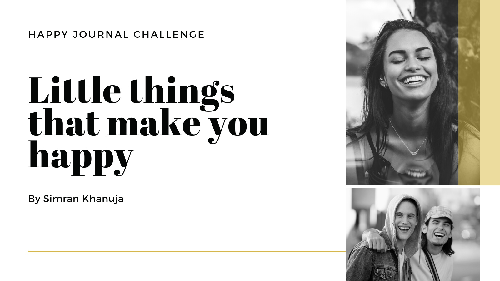 little-things-that-make-you-happy-daily-writing-challenge