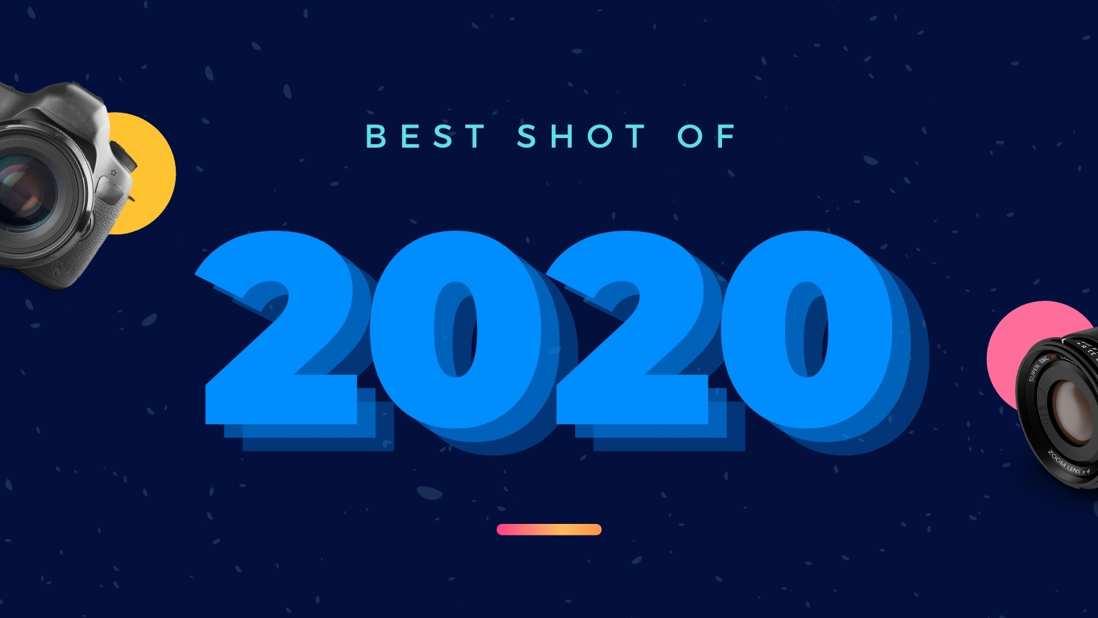 best-shot-of-2020-photography-challenge