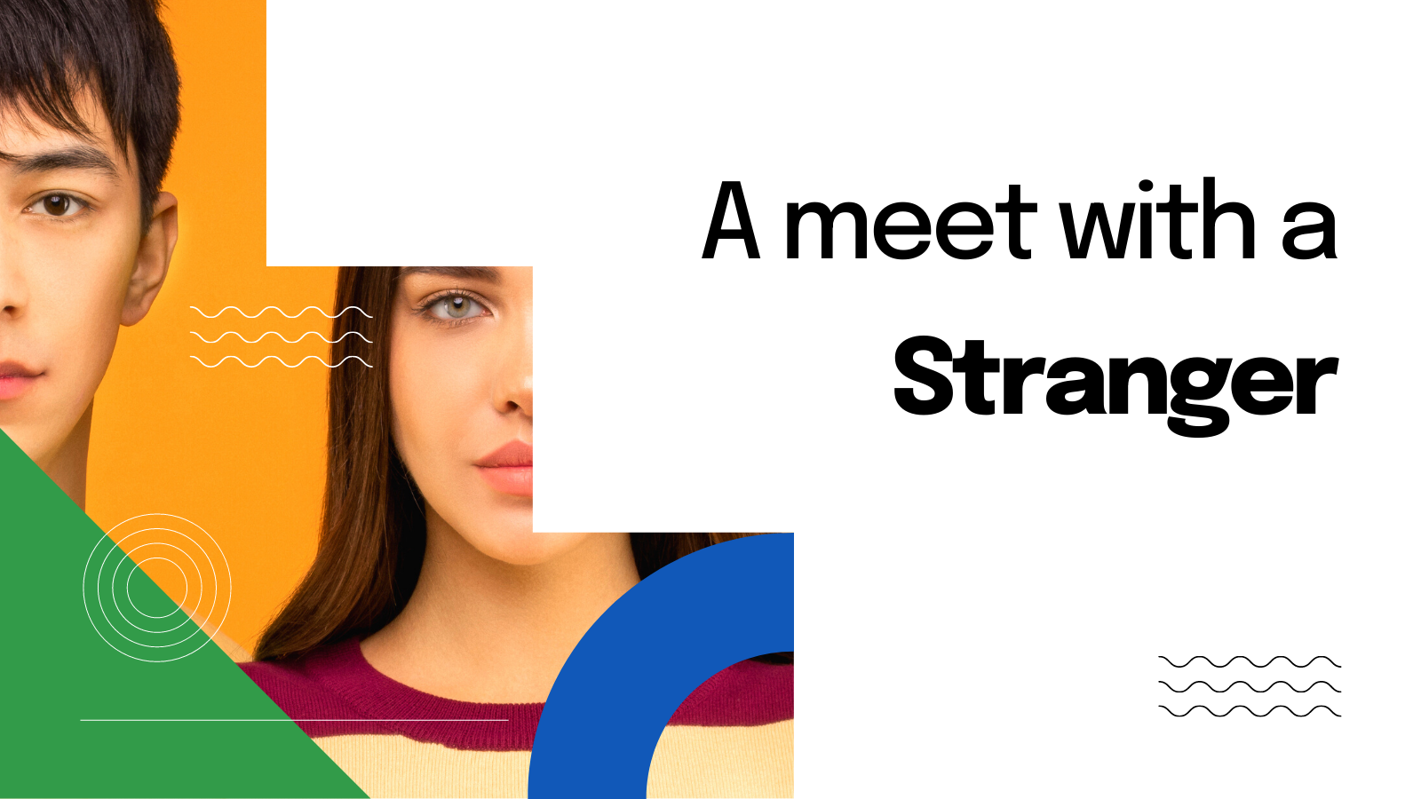 A-meet-with-a-stranger-writing-challenge