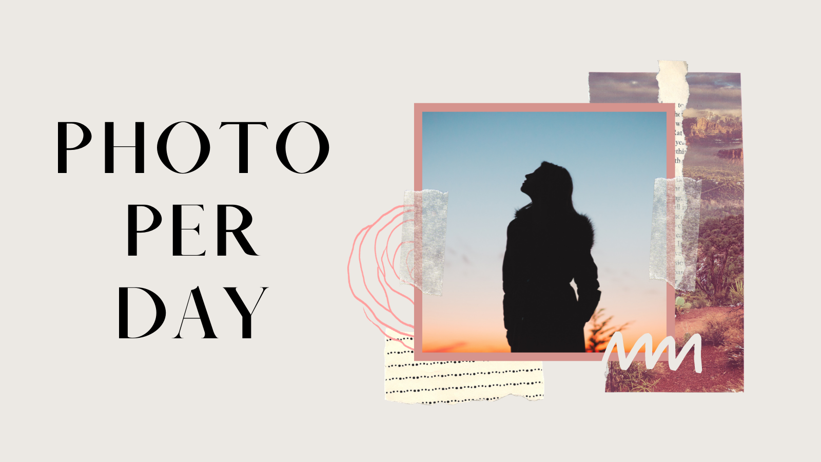 Photo-per-day-Photography-Challenge