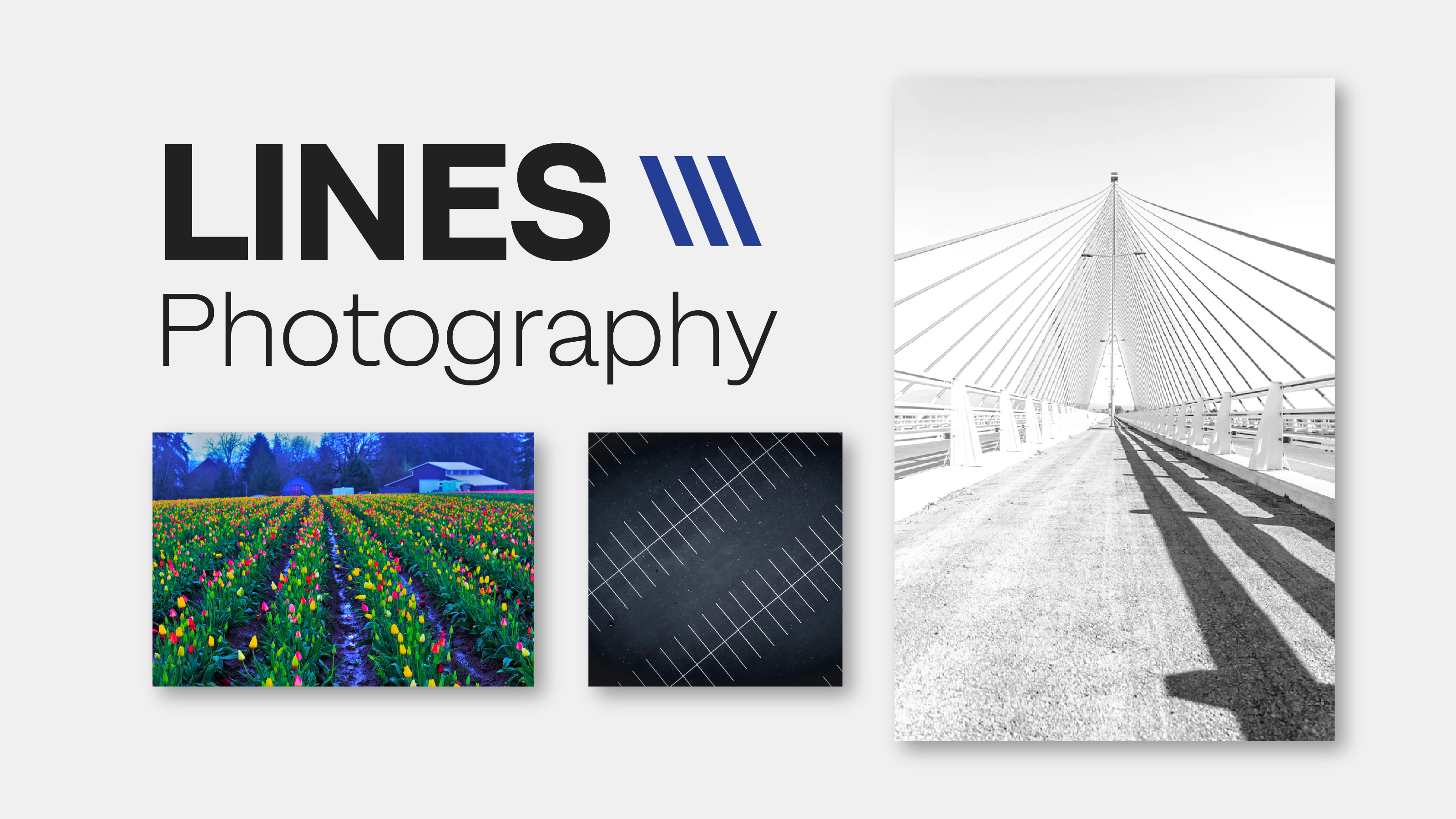 Lines-Photography-challenge